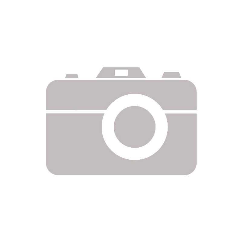 ESMERILHADEIRA ANGULAR 4.1/2 DWE4010